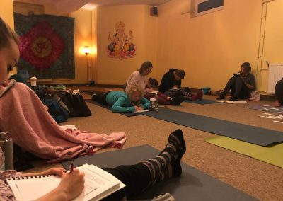 galeria-samadhi-joga-kabaty-szkolenia (12)