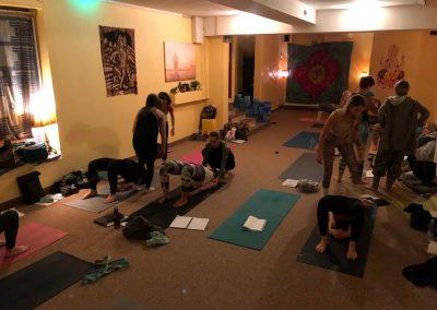 galeria-samadhi-joga-kabaty-szkolenia (13)