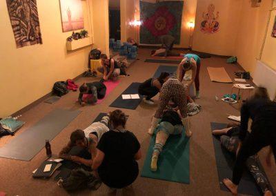 galeria-samadhi-joga-kabaty-szkolenia (14)