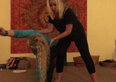 galeria-samadhi-joga-kabaty-szkolenia (20)